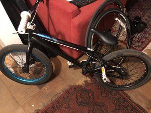 2012 Mirraco Velle BMX Bike for Sale in Washington, DC