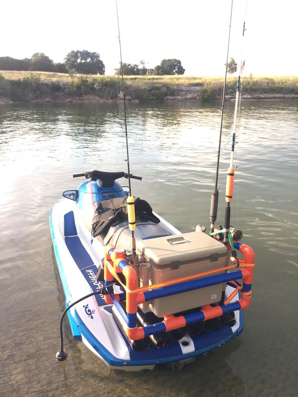 1996 Yamaha wave venture 700 and 1100 for Sale in Leander, TX - OfferUp