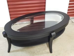 Large Coffee Table for Sale in Hyattsville, MD