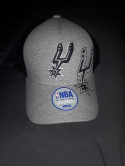 Youth spurs hat Thumbnail
