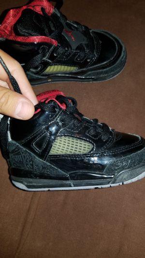on sale 30190 70ec5 Jordan Spizike 5c for Sale in San Antonio, TX - OfferUp