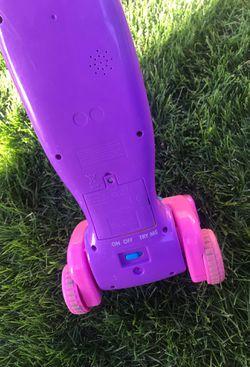 Kid vacuum Thumbnail