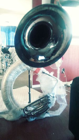 Tuba Sousaphone for Sale in Salt Lake City, UT