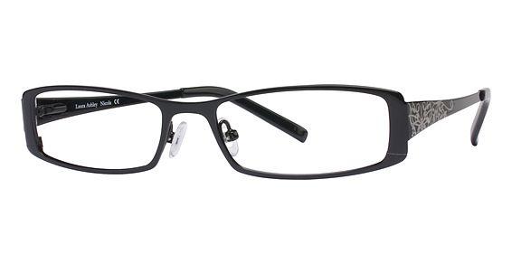 4b82ea6650c Laura Ashley Nicola frame glasses for Sale in Stockton