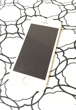 New And Used Iphone 5 For Sale In Detroit Mi