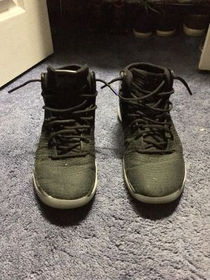 save off a1ffa de97c New and Used Jordan 12 for Sale in Portland, ME - OfferUp