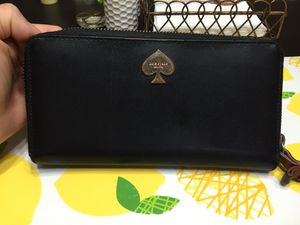 Kate spade wallet for Sale in Annandale, VA