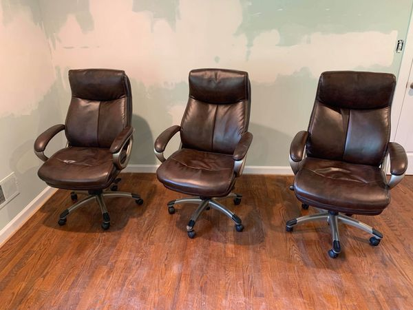 Peachy New And Used Office Chairs For Sale In Reading Pa Offerup Home Interior And Landscaping Ologienasavecom