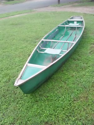 Offer Up Dallas Tx >> New and Used Fishing boats for Sale in Dallas, TX - OfferUp