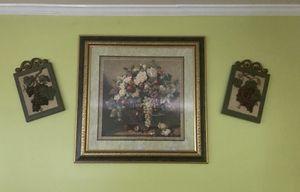 Home interior for Sale in Lorton, VA