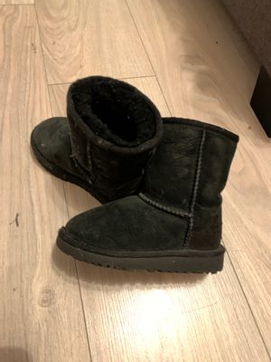 0de530a507b New and Used Ugg for Sale in Los Angeles, CA - OfferUp