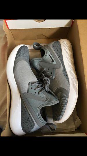 factory authentic 257b3 57553 Vente Vente Vente chaude chaussures nike pour la vente et offerup d05783