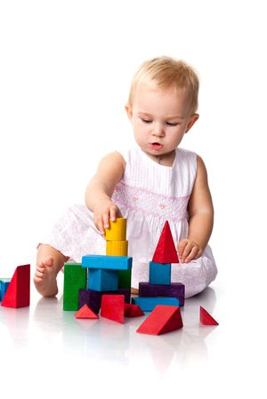 Baby sitter and Nany for Sale in Springfield, VA