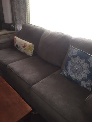 Terrific New And Used Sectional Couch For Sale In Bloomington Il Gmtry Best Dining Table And Chair Ideas Images Gmtryco