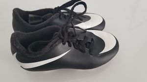 Nike soccer shoes for Sale in Milford Mill, MD