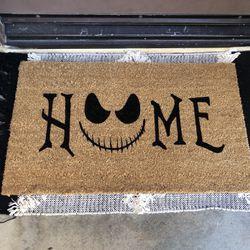 Custom Door Mats Thumbnail