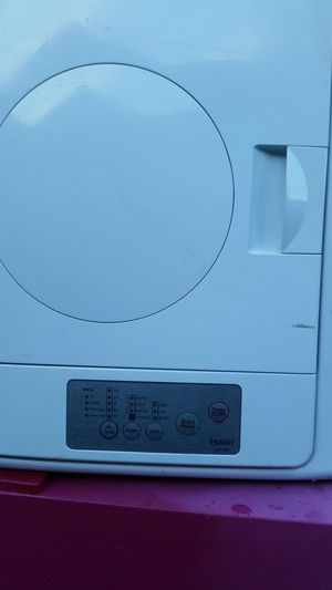 Personal electric Dryer for Sale in Alexandria, VA