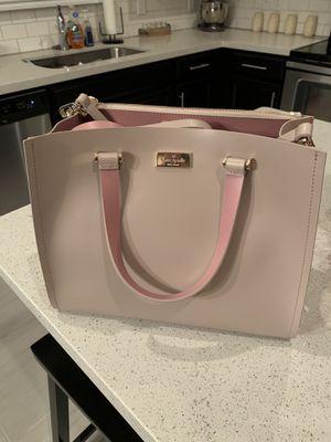Kate spade purse *NEW for Sale in Orlando, FL