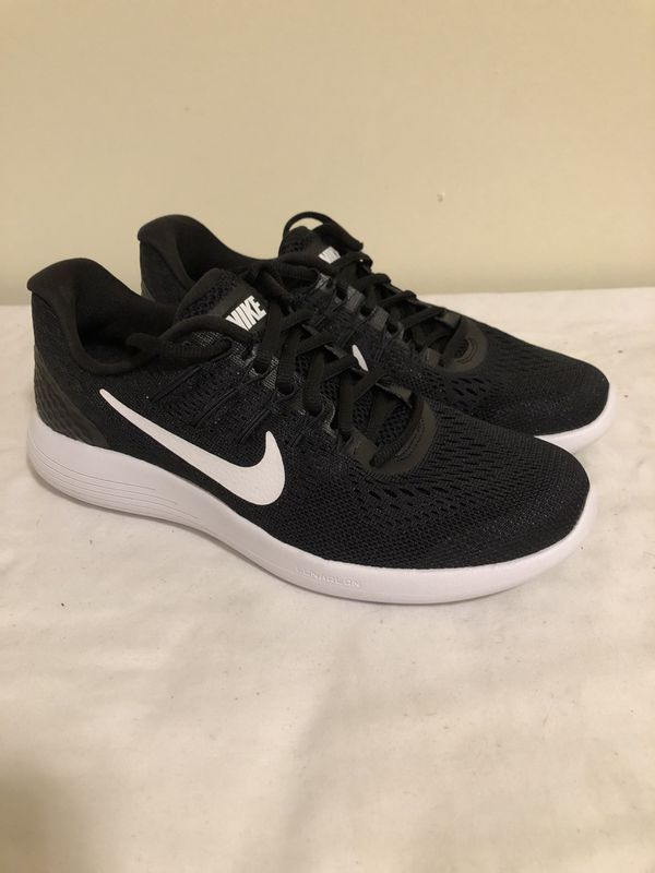 wholesale dealer 38590 1a20c Nike Lunarglide. Chicago ...