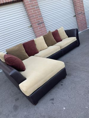 Couch Pillows For In Phoenix Az
