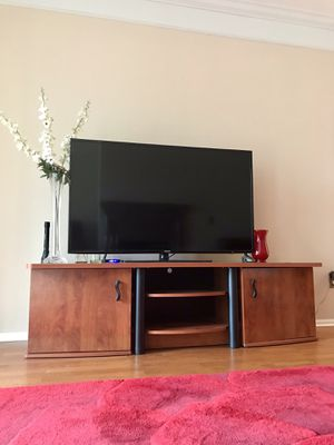 Quality TV stand for Sale in South Riding, VA