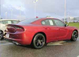 2018 Dodge Charger for Sale in Hillcrest Heights, MD