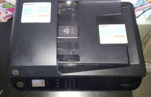 Great Hp Printer $50 for Sale in Philadelphia, PA