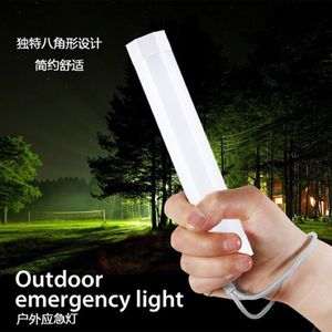 Outdoor/Indoor LED LIGHT for Sale in Seattle, WA