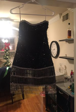 Fringe Dress for Sale in Silver Spring, MD
