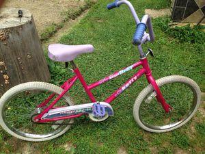 Girls bike for Sale in Glen Allen, VA