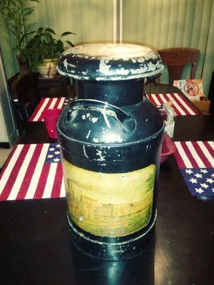Antique jug for Sale in Pamplin, VA