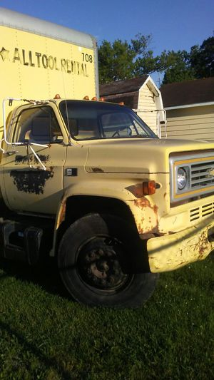 Truck Parts For Sale >> New And Used Truck Parts For Sale In Rockford Il Offerup