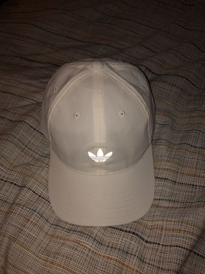 Brand New Adidas Hat for Sale in South Kensington, MD