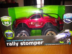 New remote control car for Sale in Columbus, OH