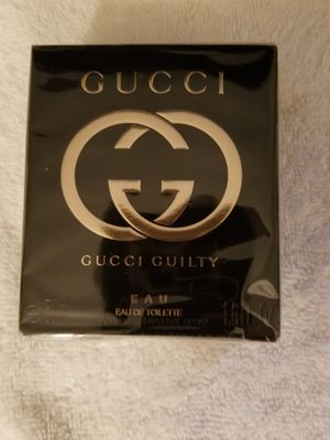 Gucci Guilty for Women for Sale in Alexandria, VA
