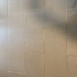 12x24 Grey Porcelain Tile Thumbnail