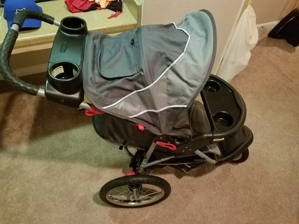 Baby Trend Expedition (Baby & Kids) in Houston, TX - OfferUp