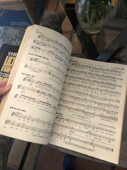 Piano Music Thumbnail