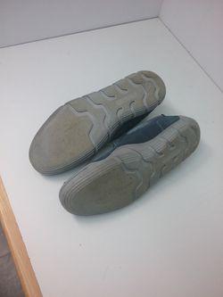 Ecco tennis shoes Thumbnail