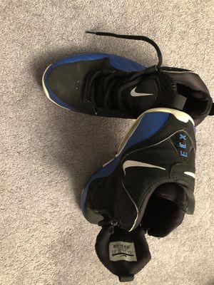 Nike Shoes for Sale in Woodbridge, VA