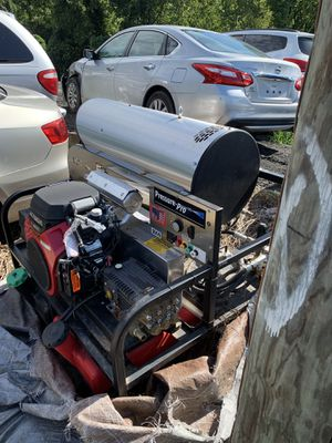 New and Used Pressure washer for Sale in Gastonia, NC - OfferUp