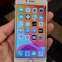 Desbloqueado Telefono iPhone 7 Apple Thumbnail