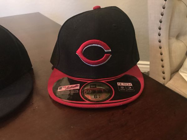 Kids New Era Pro Fit Hats for Sale in Gilbert 156c4ede623