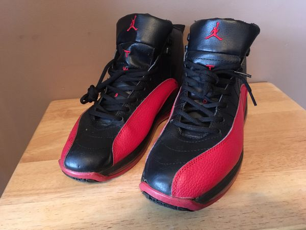 cbfed719201d Nike Air Jordan Two 3 Jumpman Shoes Size 10 1 2 for Sale in Elkhart ...