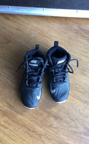 c3b37e7b214f Boys size 13c. Jordan slides for Sale in Fresno