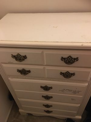 Drawer Set for Sale in Silver Spring, MD