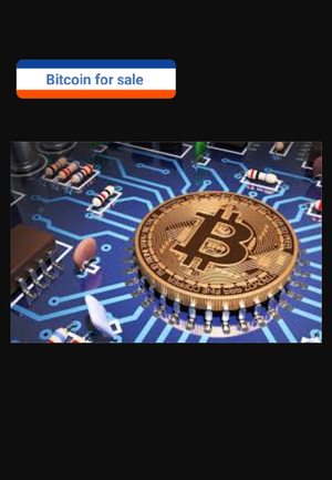Bitcoin for sale $39.50 value and $9 for Sale in Salt Lake City, UT