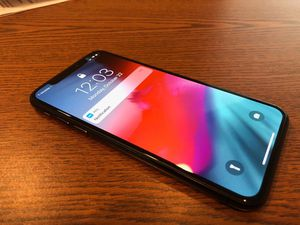 iPhone X for Sale in Laurel, MD