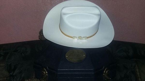 Sombrero tombstone for Sale in Phoenix 32dfe638550