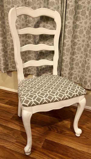 new and used chairs for sale in menifee ca offerup